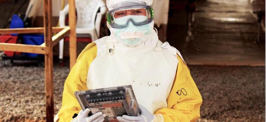google-anti-ebola-tablet